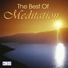 Cover of the album The Best of Meditation