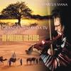 Couverture de l'album Grandes Temas da TV, Vol. 1 (Do Pantanal ao Clone)