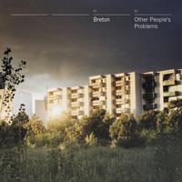 Couverture du titre Other People's Problems (Bonus Track Version)