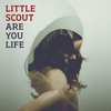 Cover of the album Are You Life
