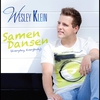 Cover of the track Samen dansen (Everyday, everybody)