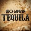Couverture de l'album Tequila - Single
