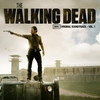 Cover of the album The Walking Dead: AMC Original Soundtrack, Volume 1