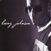 Cover of the album Loony Johnson
