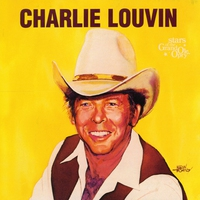 Cover of the track Charlie Louvin