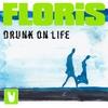 Couverture de l'album Drunk on Life