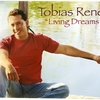 Cover of the album Living Dreams