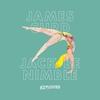 Couverture de l'album Jack Be Nimble - EP
