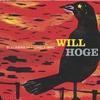 Couverture de l'album Blackbird on a Lonely Wire