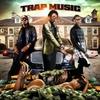 Cover of the album Trap Music Vol. 2