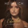 Couverture du titre Chocolate (feat. Sterre Luna) [Freischwimmer Remix]