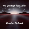 Cover of the album The Greatest Collection