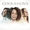 Couverture de l'album Coolanova
