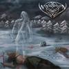 Cover of the album Songs for the Slain