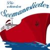 Cover of the album Seemannskiste - Die Schönsten Seemannslieder