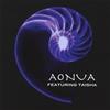 Cover of the album Aonua