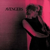 Cover of the album Avengers