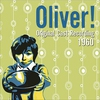 Cover of the album Oliver!