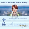 Cover of the album The Sound of Wellbeing