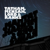 Couverture de l'album Tatham, Mensah, Lord & Ranks