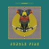 Cover of the album Jungle Fire