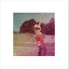 Couverture de l'album Eric Bachmann