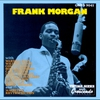 Couverture de l'album Frank Morgan