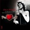 Cover of the album Radio Love