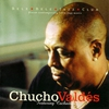 Cover of the album Chucho Valdés (feat. Cachaito)
