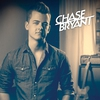 Cover of the album Chase Bryant - EP