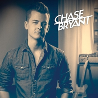 Cover of the track Chase Bryant - EP