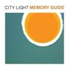 Couverture de l'album Memory Guide