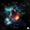 Couverture de l'album Space (2014 Remixes) - EP
