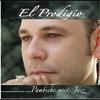 Couverture de l'album Pambiche Meets Jazz