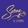 Couverture de l'album La Leyenda