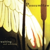 Cover of the album Waiting and Watching