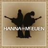 Couverture de l'album Hanna-McEuen