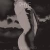 Couverture de l'album Blood Remixed