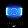 Cover of the album Paralyzed - Single