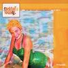 Couverture de l'album Q Bar Present: Cocktail & Lounge