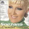Couverture de l'album Snezana Djurisic