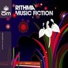 Couverture de l'album Music Fiction