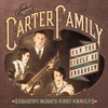 Cover of the album Can the Circle Be Unbroken: Country Music's First Family