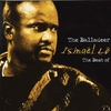 Cover of the album The Best of - The Balladeer