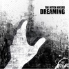 Cover of the track Dreaming (Instrumental)
