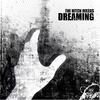 Couverture de l'album Dreaming - Single