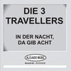 Couverture de l'album In Der Nacht, Da Gib Acht..