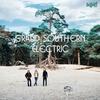 Couverture de l'album Grand Southern Electric