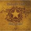 Couverture de l'album Midnight Club Blues Band