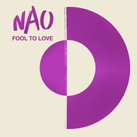 Cover of the track Fool to Love - Single